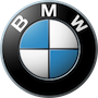BMW Winterfreude
