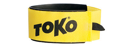 [Translate to francais:] TOKO Ski Clip Freeride
