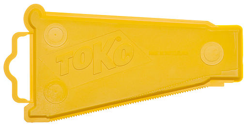 [Translate to english:] TOKO Multi-Purpose Scraper