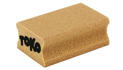 [Translate to francais:] TOKO Plasto Cork