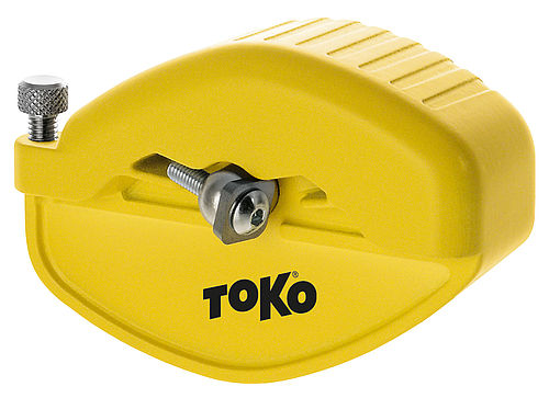 [Translate to francais:] TOKO Sidewall Planer