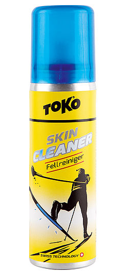 [Translate to francais:] TOKO Skin Cleaner