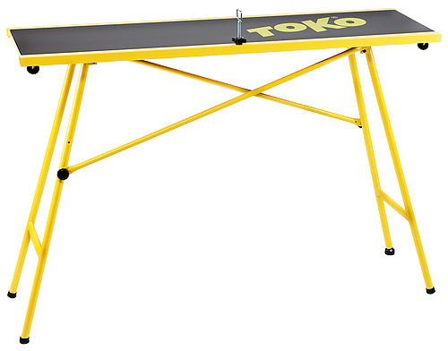[Translate to francais:] TOKO Workbench small