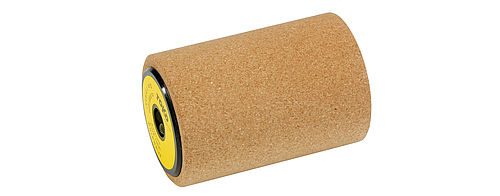 [Translate to francais:] TOKO Rotary Cork Roller