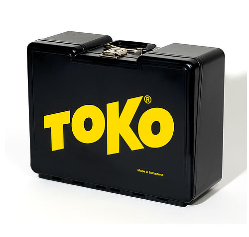 [Translate to francais:] TOKO Big Box